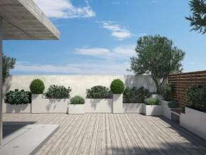content_terrazzo-moderno-piante-fioriera-modulare